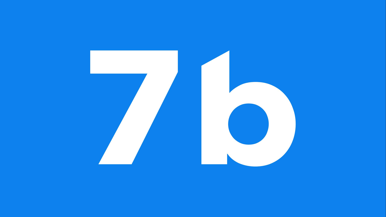 7b_logo
