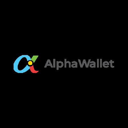 alphawallet-44a3a40ec7
