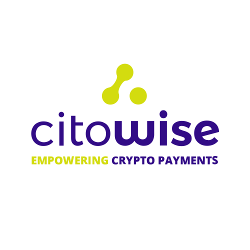 citowise-6dcbf6f319