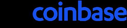 coinbase-b4f3633c9d