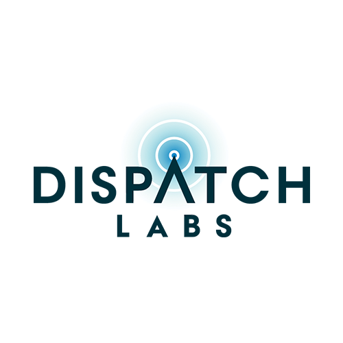 dispatch-labs