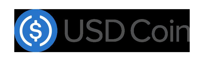 download-logo-77815e371e