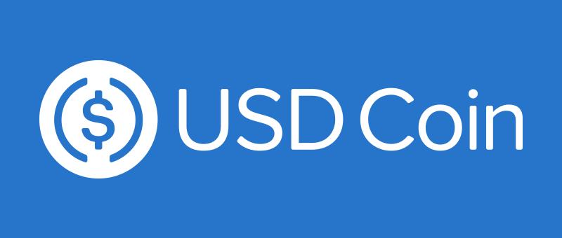 download-logo-white-565b5818f5
