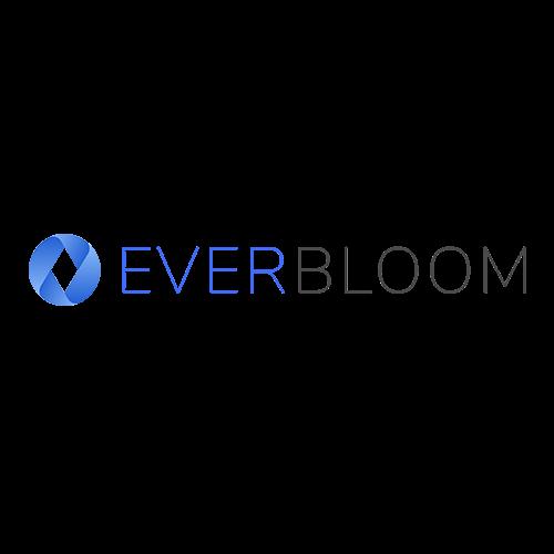 everbloom