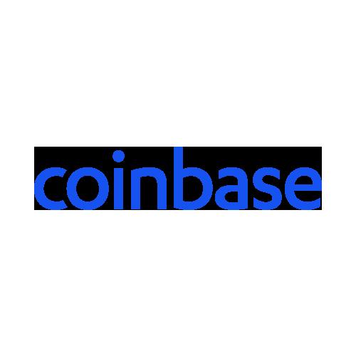 coinbase-2019