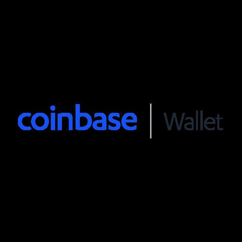 coinbasewallet