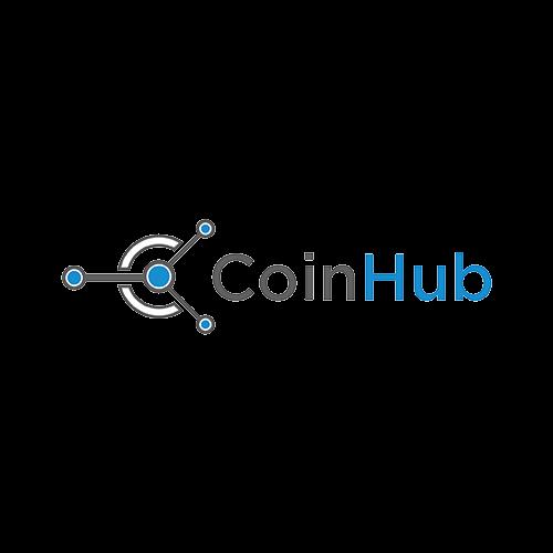 coinhub
