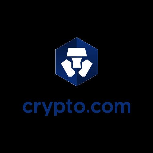 crypto-com