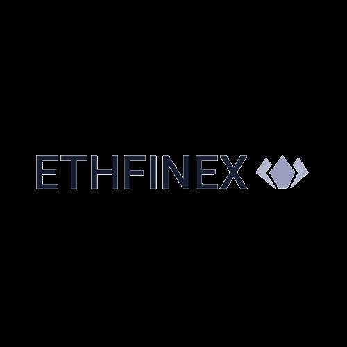 ethfinex