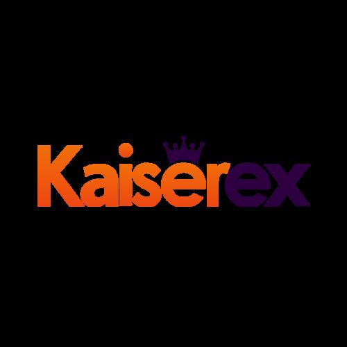 kaiserex