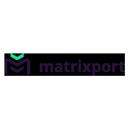 matrixport