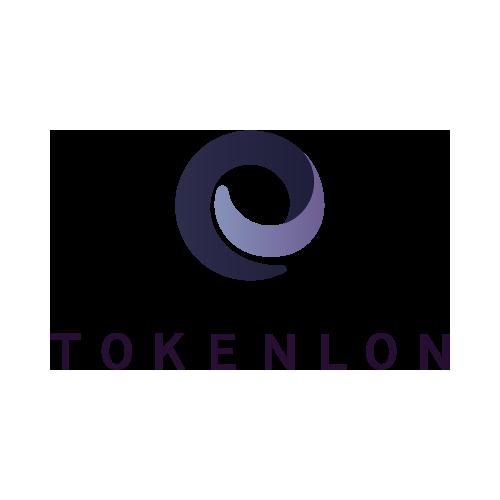 tokenlon