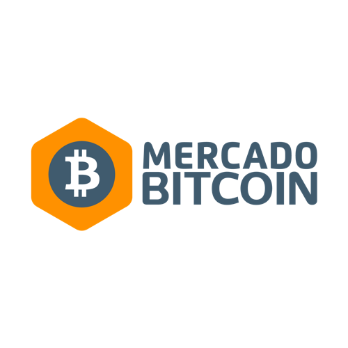 mercado-bitcoin