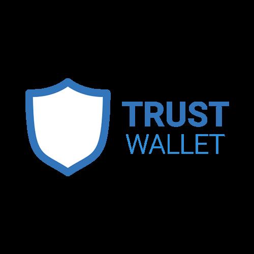 trust-wallet