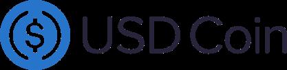 usdc-coin-bd351fb779