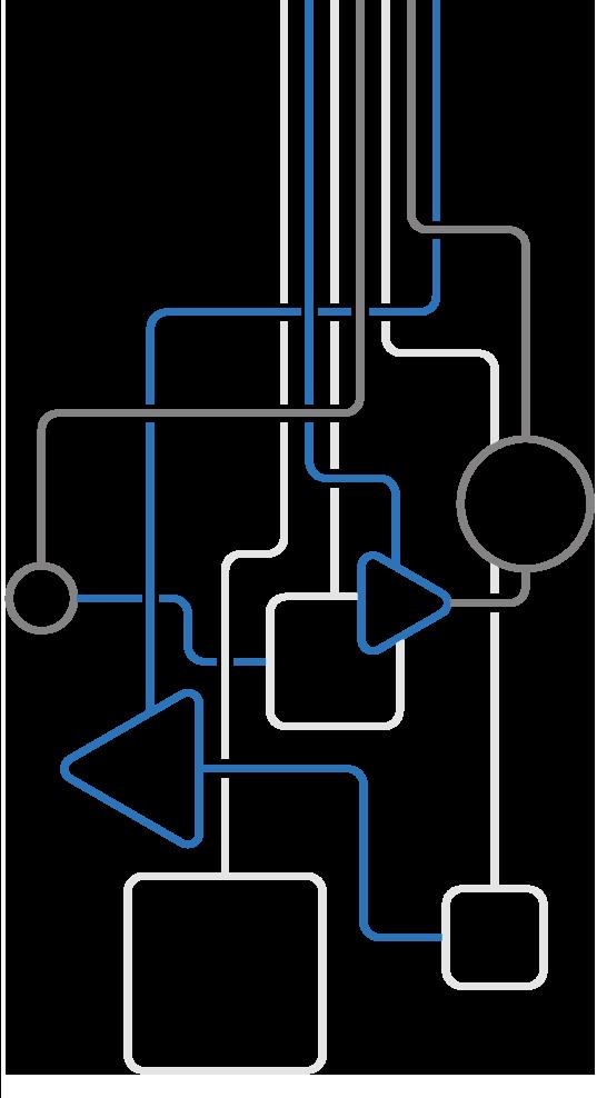 usdc-illustration-d1d9ad45b4